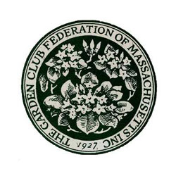 Garden Club Federation of Massachusetts