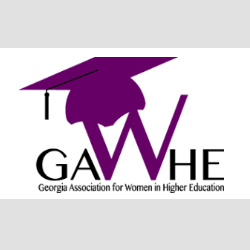 Georgia Association for Women in High Education