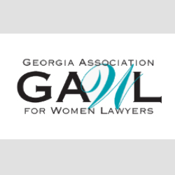 Georgia Association for Women Lawyers