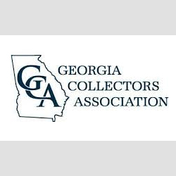 Georgia Collectors Association