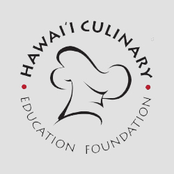 Hawaii Culinary Education Foundation
