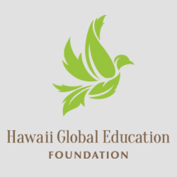 Hawaii Global Education Foundation