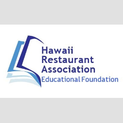 Hawaii Restaurant Association Education Foundation