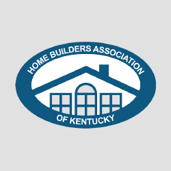 Home Builders Association of Kentucky