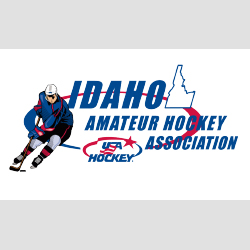 Idaho Amateur Hockey Association