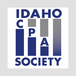 Idaho CPA Society