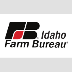 Idaho Farm Bureau