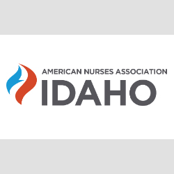 Idaho Nurses Association