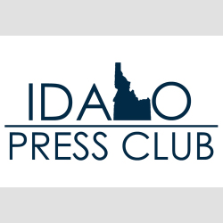 Idaho Press Club