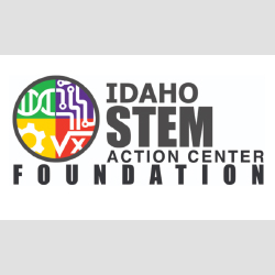 Idaho Stem Action Center Foundation