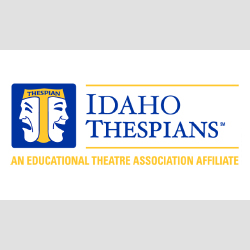 Idaho Thespians