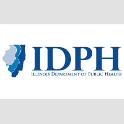 Illinois Department of Public Health