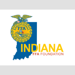 Indiana FFA Foundation