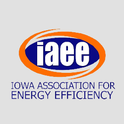 Iowa Association for Energy Efficiency