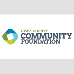 Iowa Community Foundation