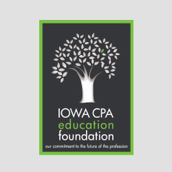 Iowa CPA Education Foundation
