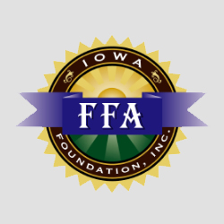 Iowa FFA Foundation
