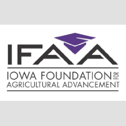 Iowa Foundation for Agricultural Advancement