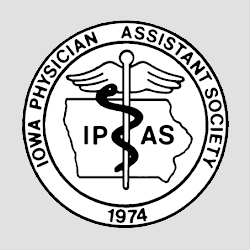 Iowa Physician Assistant Society