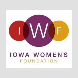 Iowa Women's Foundation
