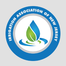 Irrigation Association of New Jersey
