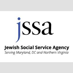 Jewish Social Service Agency
