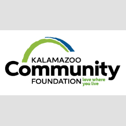 Kalamazoo Michigan Community Foundation