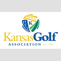 Kansas Golf Association