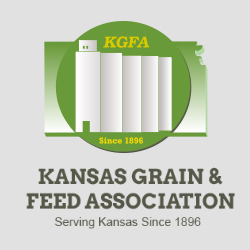 Kansas Grain and Feed Association