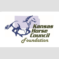 Kansas Horse Council Foundation