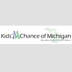 Kids Chance of Michigan