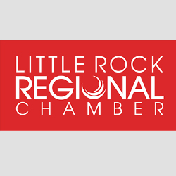 Little Rock Regional Chamber