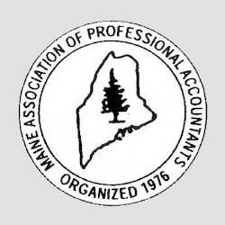 Maine Association of Professional Accountants