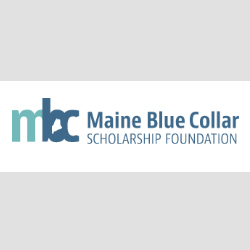 Maine Blue Collar Scholarship Foundation