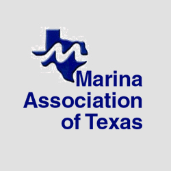 Marina Association of Texas