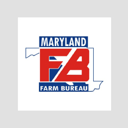 Maryland Farm Bureau