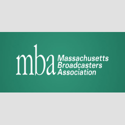 Massachusetts Broadcasters Association