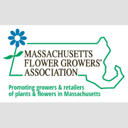 Massachusetts Flower Growers Association