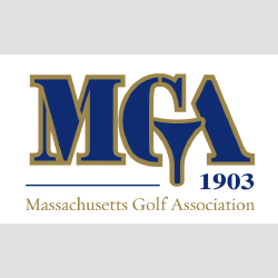 Massachusetts Golf Association