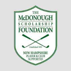 McDonough Scholarship Foundation