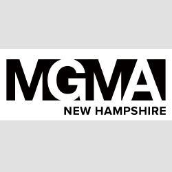 MGMA New Hampshire
