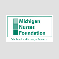 Michigan Nurses Foundation