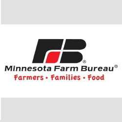 Minnesota Farm Bureau