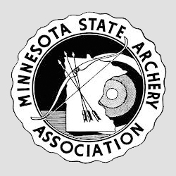 Minnesota State Archery Association