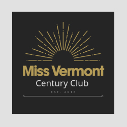 Miss Vermont Scholarship Fund