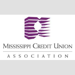 Mississippi Credit Union Association