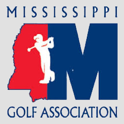 Mississippi Golf Association