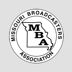 Missouri Broadcasters Association