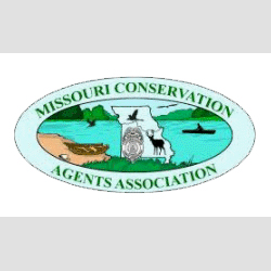 Missouri Conservation Agents Association