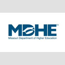 Missouri Department of Higher Education